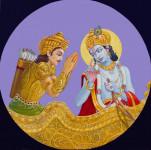Bhagavad-Gita3