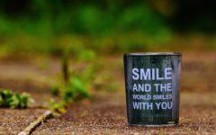 smile-1390958_960_720