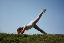 yoga-open-air