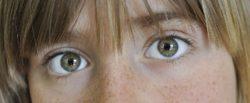 eye-contact-yogaday-2016
