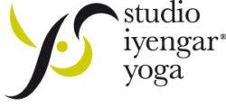 Studio Lyengar Yoga
